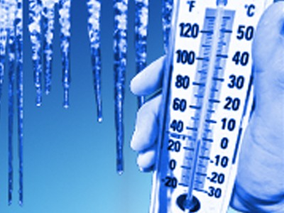 temperature protection